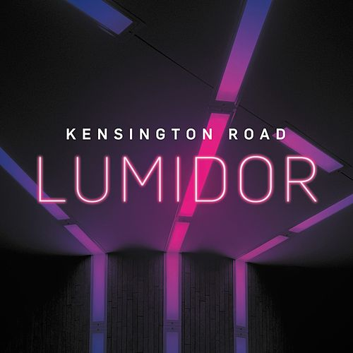 Lumidor by Kensington Road
