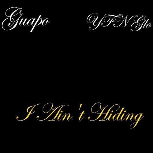 I Ain't Hiding de El Guapo