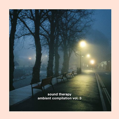 Ambient Compilation, Vol. 3: Sound Therapy by Various Artists