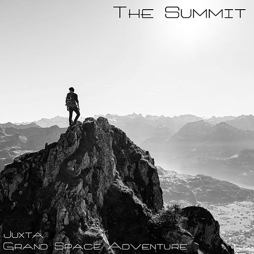 The Summit by Juxta and Grand Space Adventure
