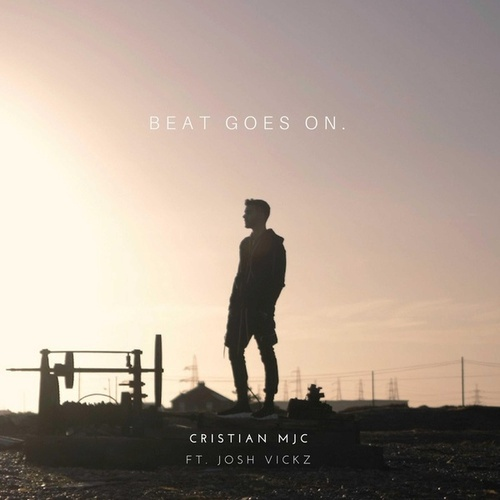 Beat Goes On von Cristian MJC