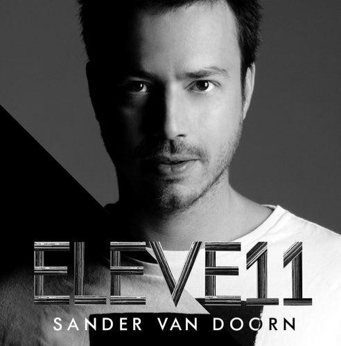 Eleve11 de Sander Van Doorn