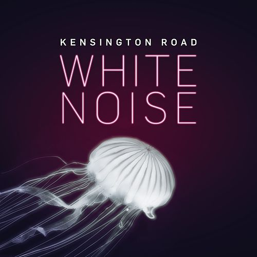 White Noise by Kensington Road
