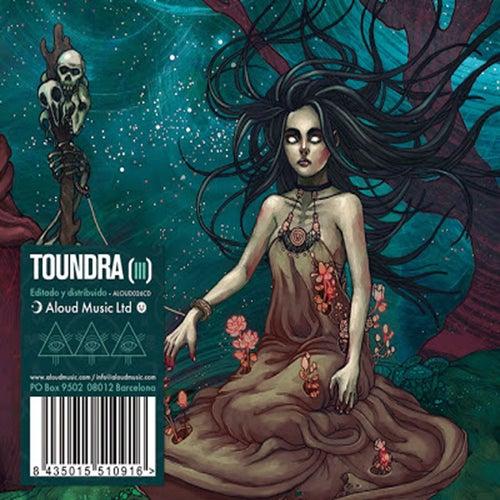 (III) de Toundra
