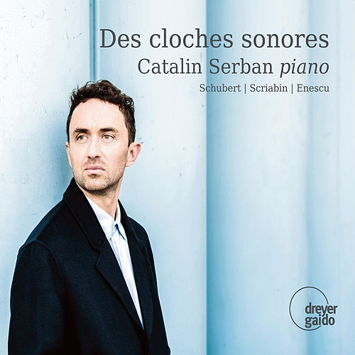 Des cloches sonores by Catalin Serban