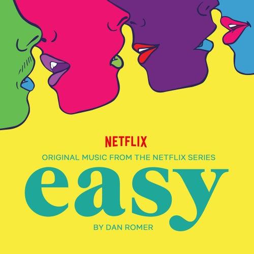 Easy, Season 2 (Original Music from the Netflix Series) (Original Music from the Netflix Series) de Dan Romer