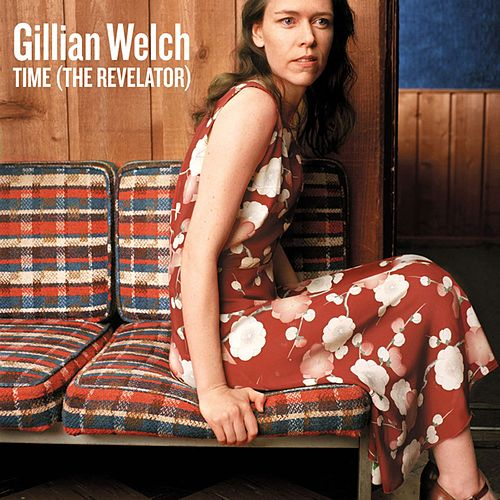 Time (The Revelator) de Gillian Welch