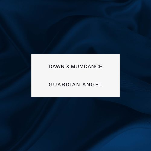 Guardian Angel de Dawn Richard & Mumdance