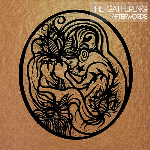 Afterwords by The Gathering