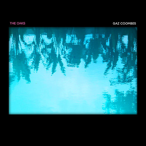 The Oaks von Gaz Coombes