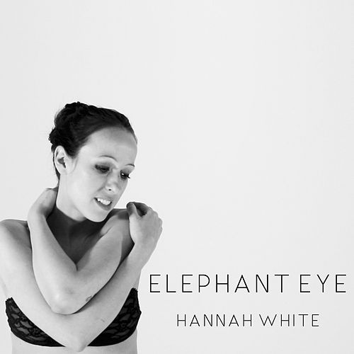 Elephant Eye de Hannah White
