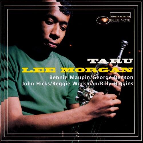 Taru by Lee Morgan