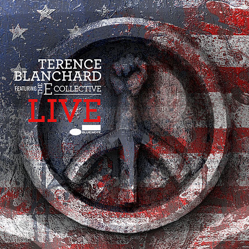 Live de Terence Blanchard