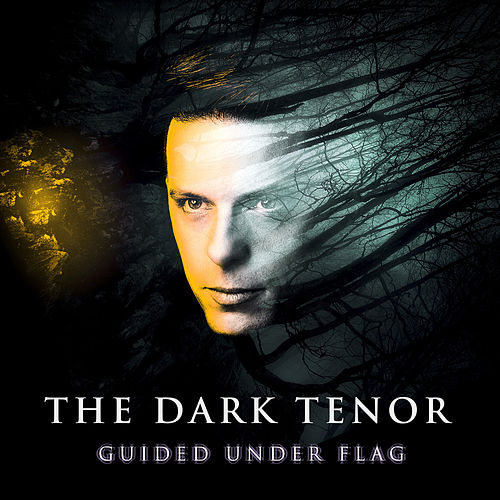 Guided Under Flag de The Dark Tenor