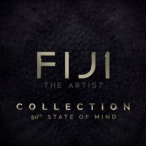 Collection: 50th State of Mind by Asian Traditional Music