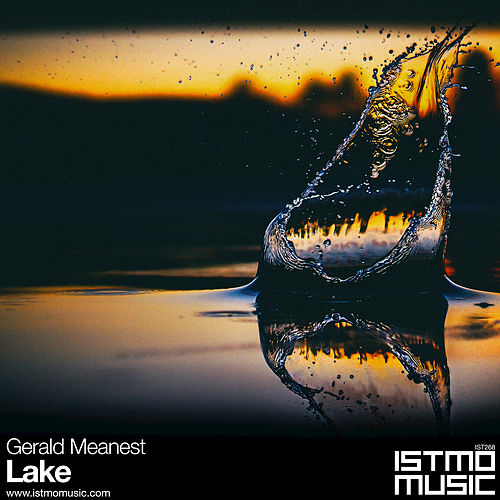 Lake de Gerald Meanest