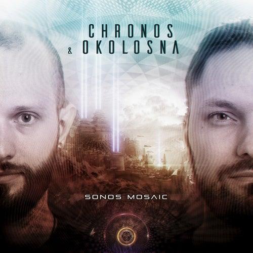 Sonos Mosaic by Chronos