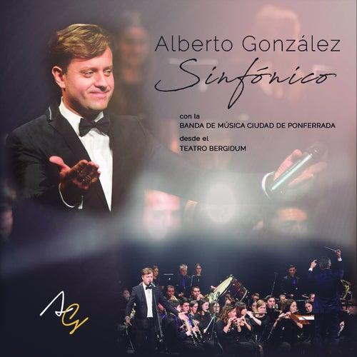 Sinfónico de Alberto González