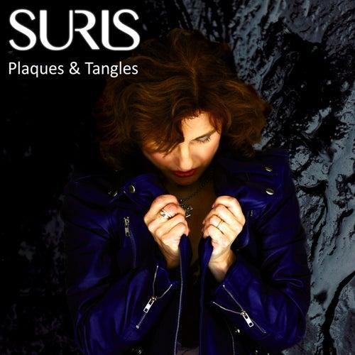 Plaques & Tangles de Los Suris