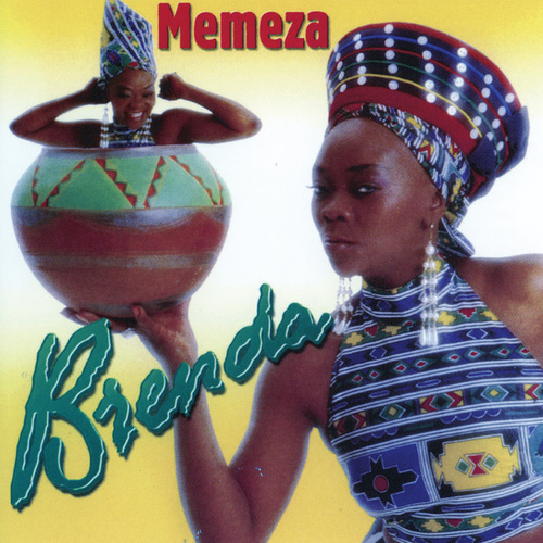 Memeza de Brenda