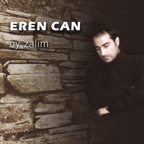 Oy Zalim von Eren Can