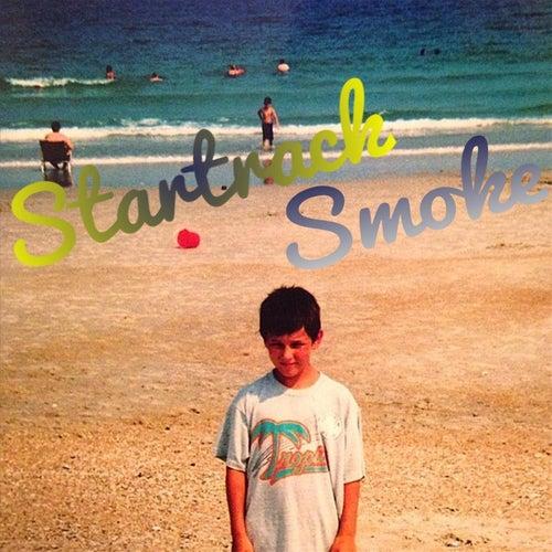 Startrack von Smoke