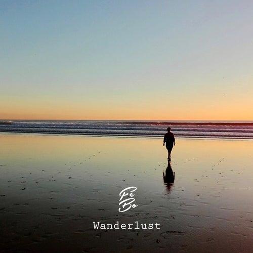 Wanderlust by Febo