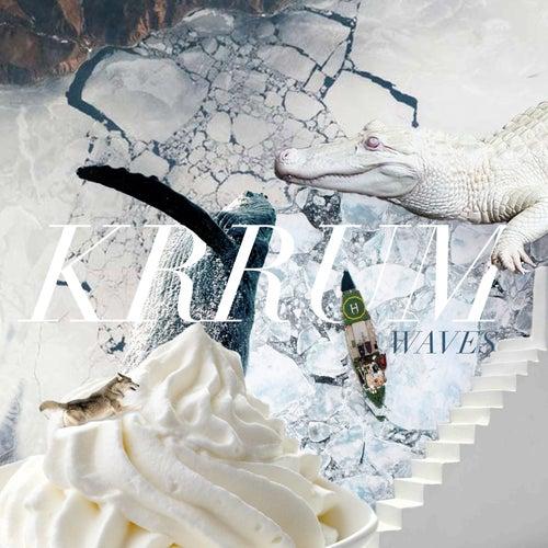 Waves von Krrum