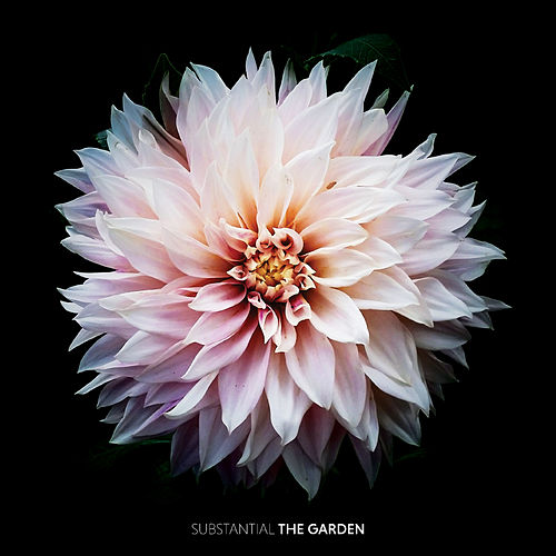The Garden von Substantial