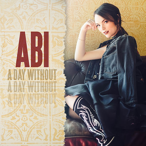 A Day Without by Abi