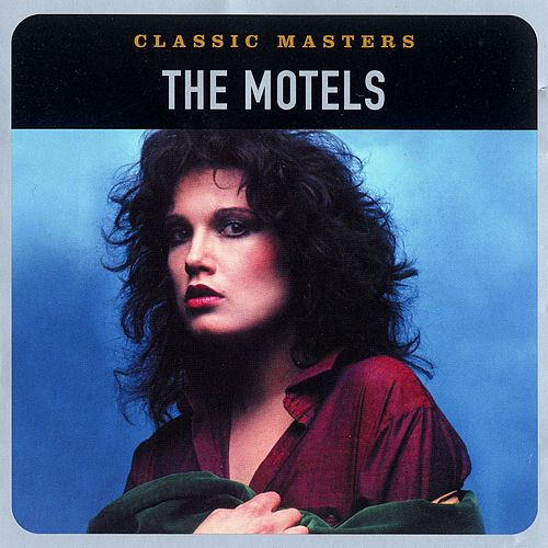 Classic Masters de The Motels