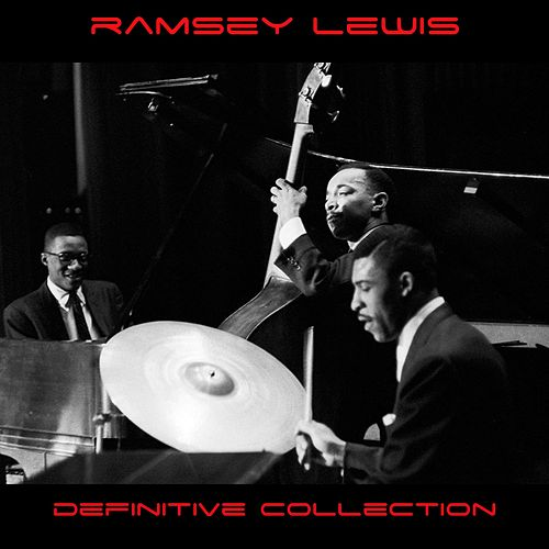 Ramsey Lewis Vol. 2 by Ramsey Lewis