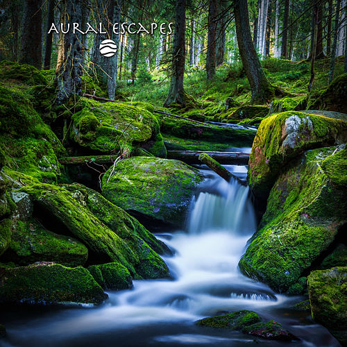 Mountain Creeks & Streams by Aural Escapes