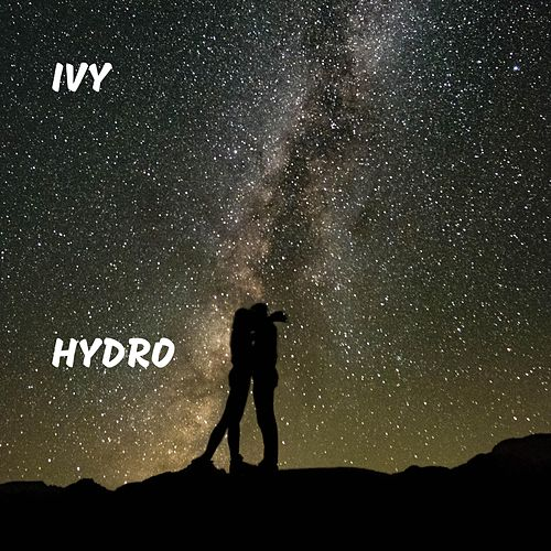 Hydro by Ivy