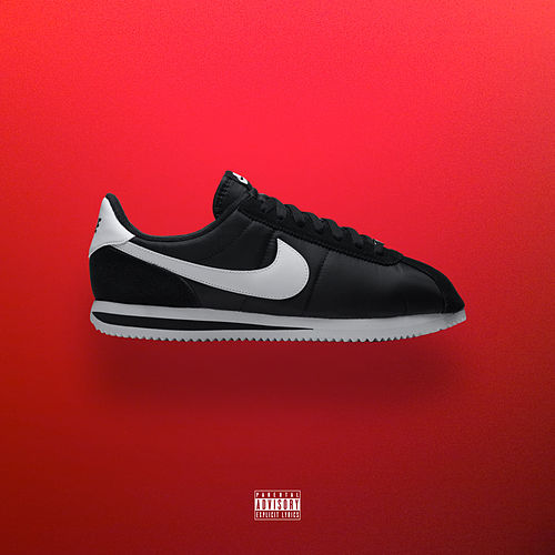 Cortez by Jay Worthy