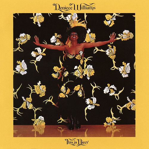 This Is Niecy (Expanded Edition) de Deniece Williams