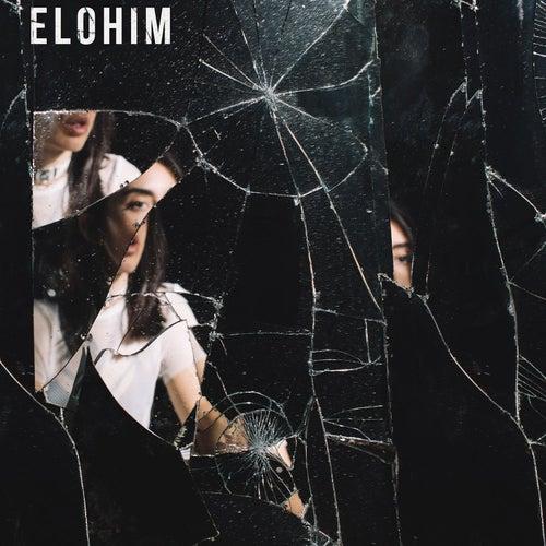 Half Love von Elohim