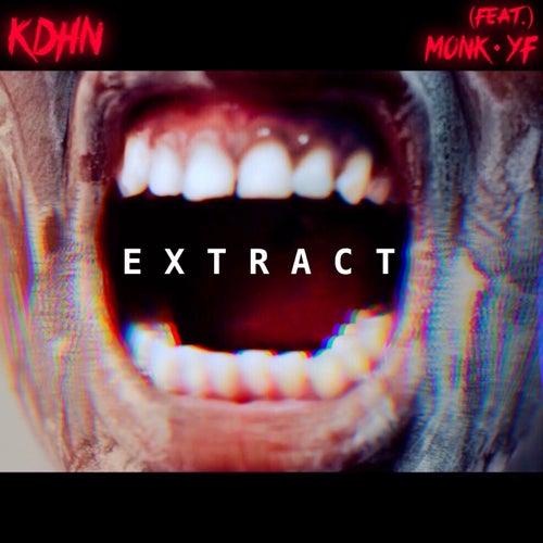 Extract de Kdhn
