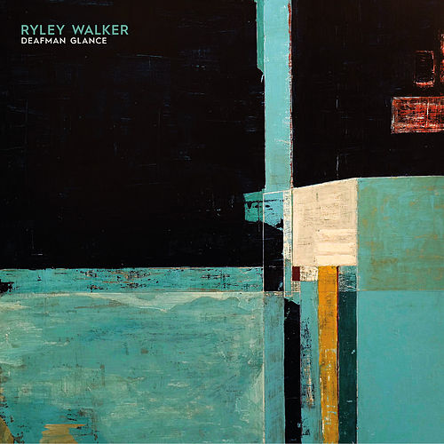 Deafman Glance von Ryley Walker