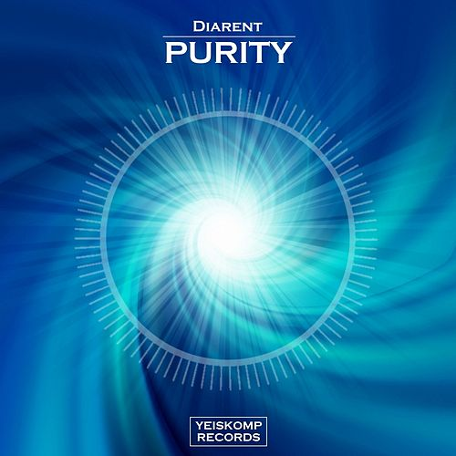 Purity by Diarent