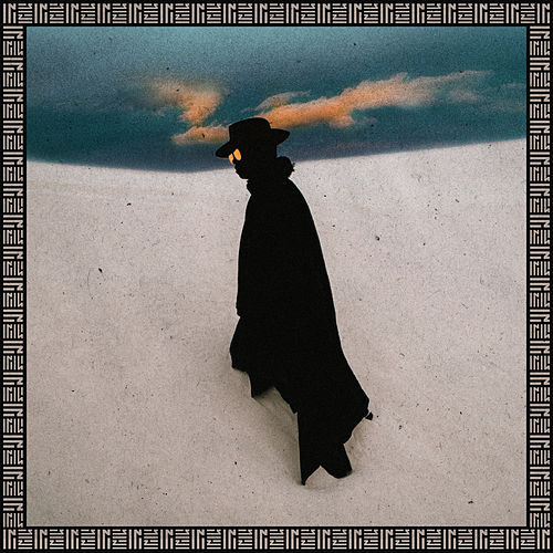 Ringos Desert Pt.1 by ZHU