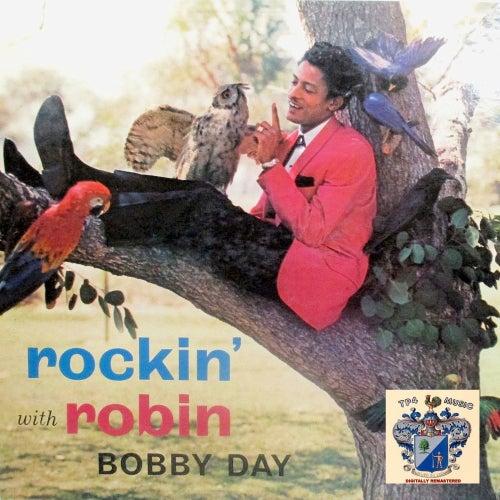 Rockin' with Robin by Bobby Day