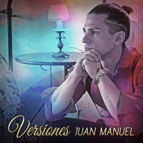 Versiones de Juan Manuel