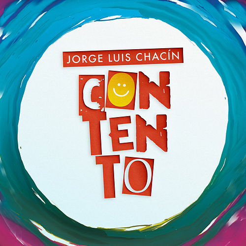 Contento by Jorge Luis Chacin