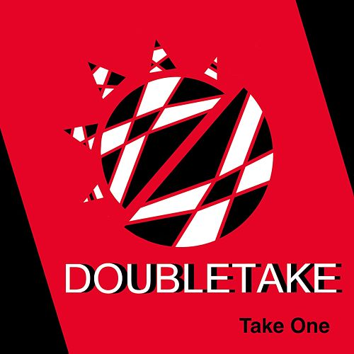 Take One von Double Take