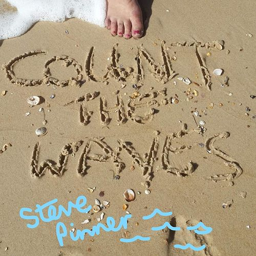 Count the Waves by Steve Pinner