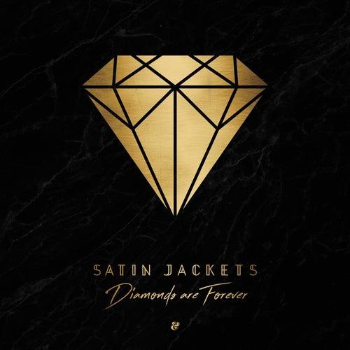 Diamonds Are Forever de Various Artists