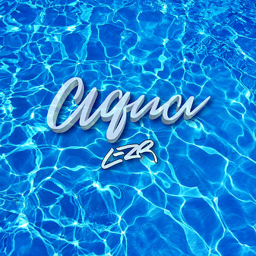 Aqua von Ezr