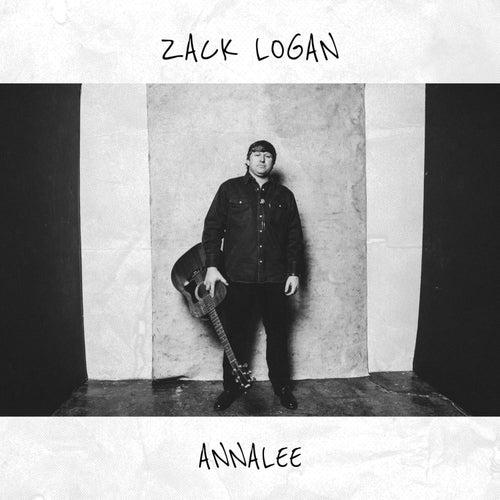 Annalee by Zack Logan