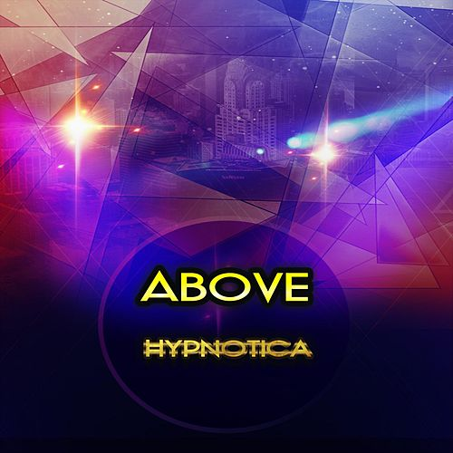 Hypnotica von Above & Beyond